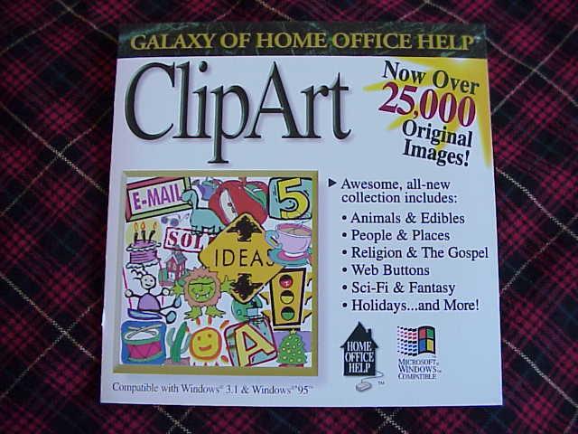 clipart.jpg