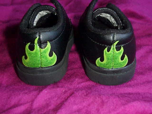 flametoddlershoes.jpg