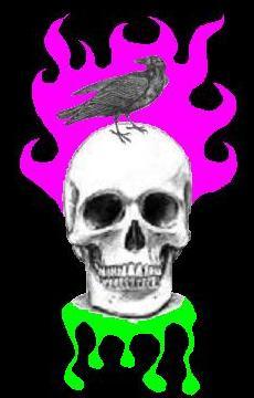 ravenskull.jpg