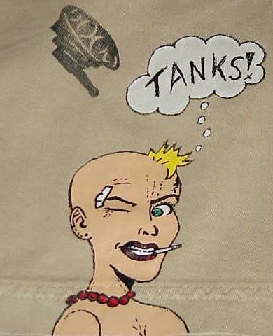 tankgrrlskirt2.jpg